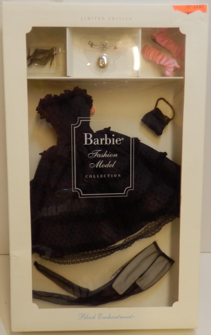 バービーファッションモデル1_R.jpg