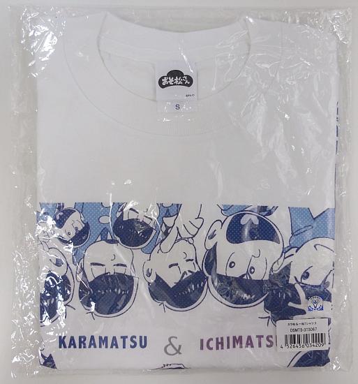 カラ松&一松Tシャツ (1).jpg