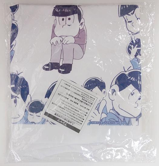 カラ松&一松Tシャツ (4).jpg