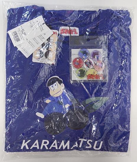 Tシャツブルーカラ松 (1).jpg