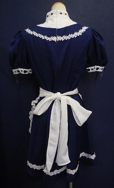 メイド服3.jpg