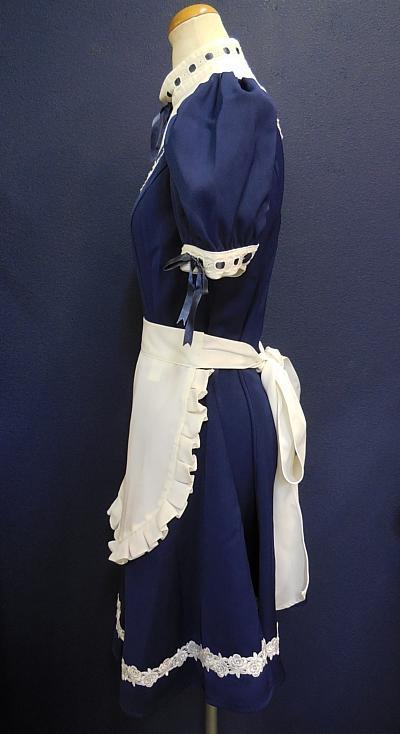 メイド服2.jpg