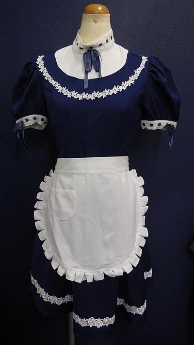 メイド服1.jpg