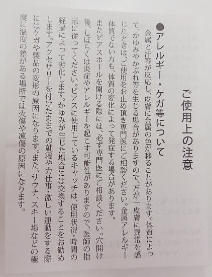 ピンドラペンギン2号ペンダント (4).jpg