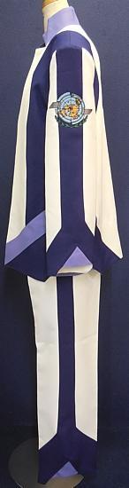 ファフナー男子制服 (5).jpg