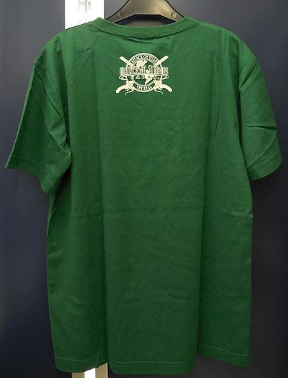 進撃USJTシャツ (4).jpg