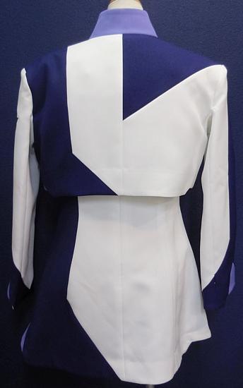 ファフナー女子制服 (7).jpg