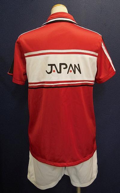 新テニ日本代表ポロ4.jpg
