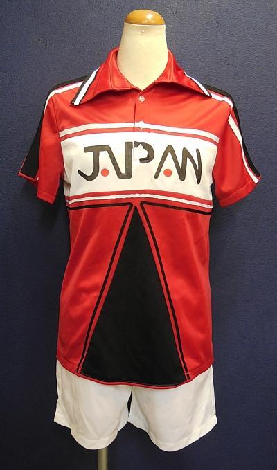 新テニ日本代表ポロ1.jpg