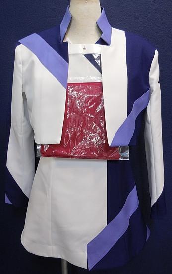 ファフナー女子制服 (1).jpg