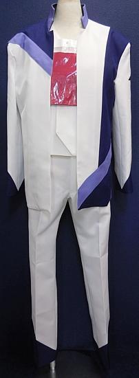 ファフナー男子制服 (1).jpg