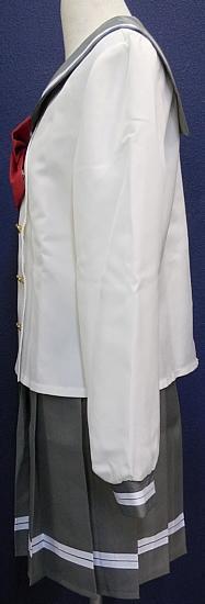 ラブライブサンシャイン冬服 (3).jpg