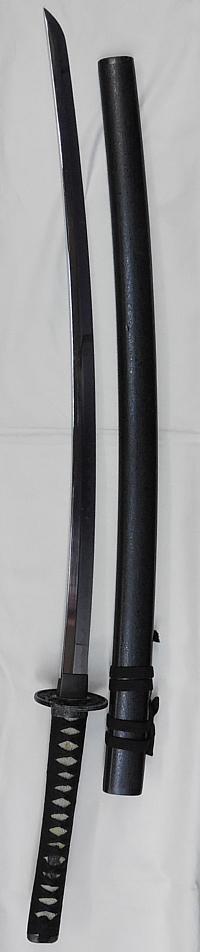 金属製模造刀103cm2.jpg