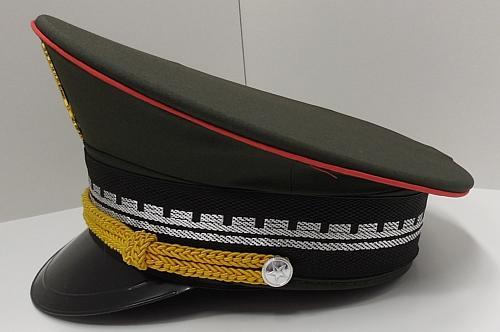 軍帽3.jpg