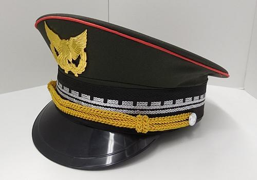 軍帽1.jpg