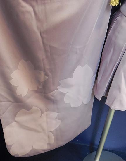 ミク千本桜 (8).jpg