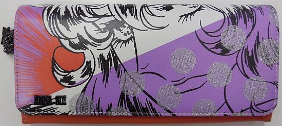 ベルサイユのばらフラップ長財布 (2).jpg