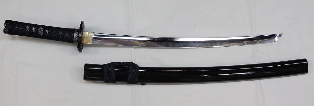 模造刀2.jpg