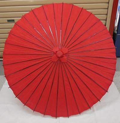 番傘2.jpg