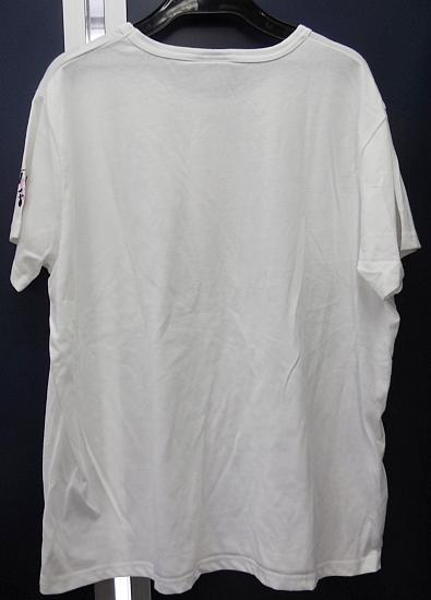 Tシャツ三日月 (4).jpg