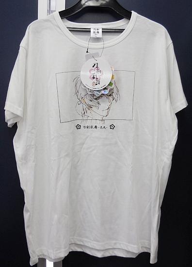 Tシャツ三日月 (1).jpg
