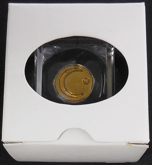 ユメの指輪 (3).jpg