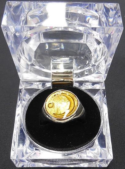 ユメの指輪 (2).jpg