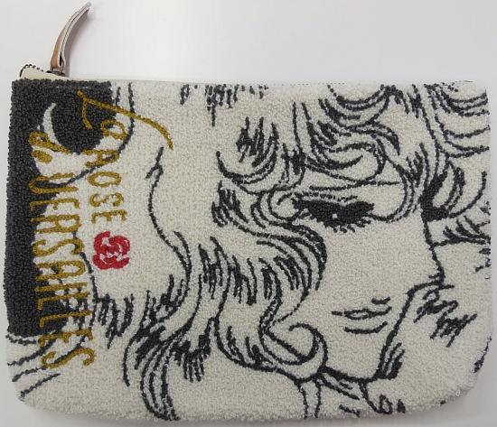 サガラ刺繍ポーチブラック (1).jpg