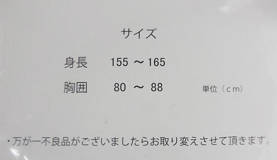イナイレキャラT&ソックスゴウエンジ (5).jpg