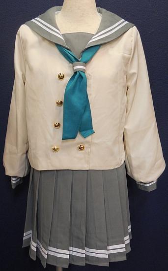 ラブライブサンシャイン冬服 (6).jpg