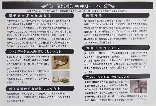ONE PIECEルフィの麦わら豪傑共の新時代 (8).jpg