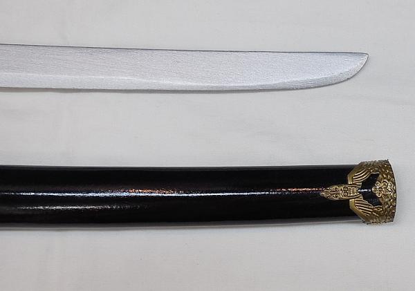 模造刀14.jpg