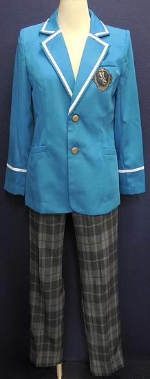 あんスタ男子制服 (1).jpg