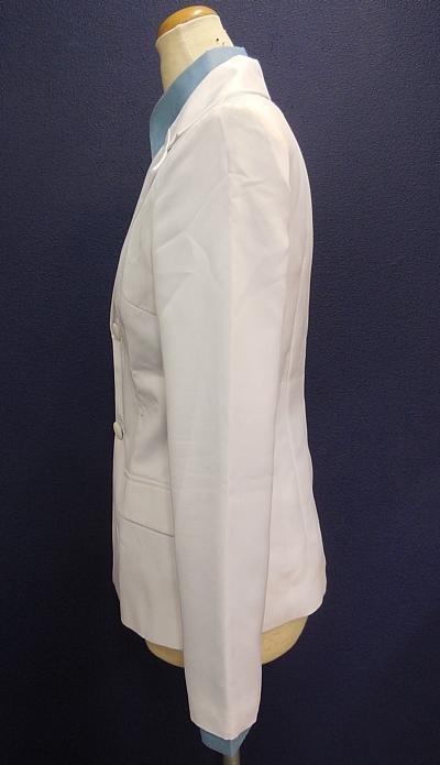 ジャケット白シャツ水色2.jpg