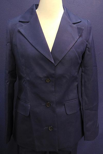 スーツ紺3.jpg