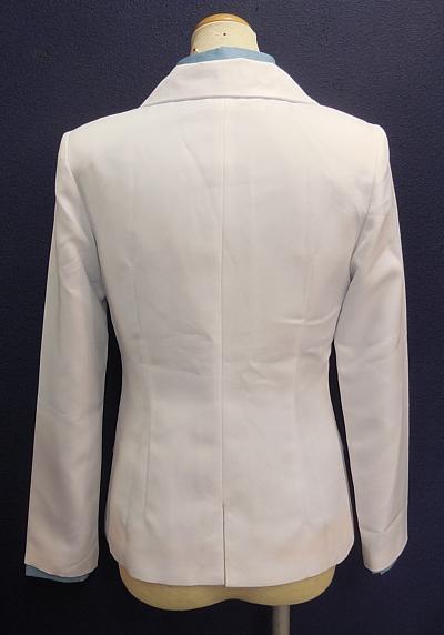 ジャケット白シャツ水色3.jpg