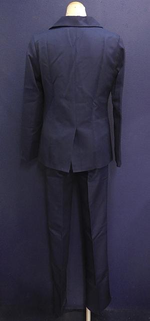 スーツ紺5.jpg