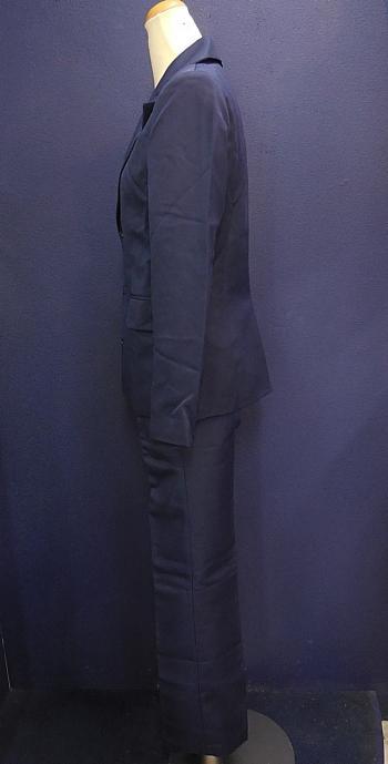 スーツ紺4.jpg