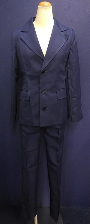 スーツ紺1.jpg