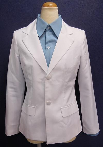 ジャケット白シャツ水色1.jpg
