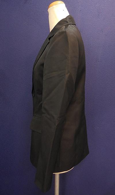 ジャケット黒3.jpg