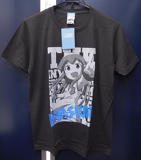 二次元COSPAイカ娘Tシャツスミ (1).jpg