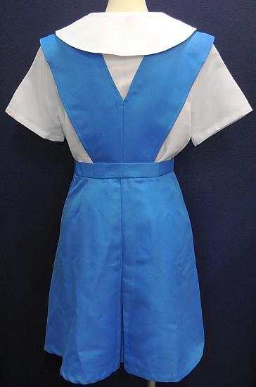 エヴァ女子制服 (4).jpg