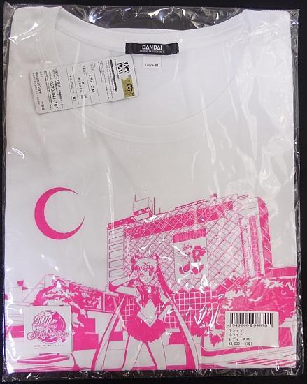 SHIBUYA柄Tシャツ (1).jpg