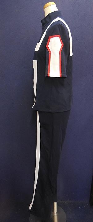 ヒロアカ体操服3.jpg