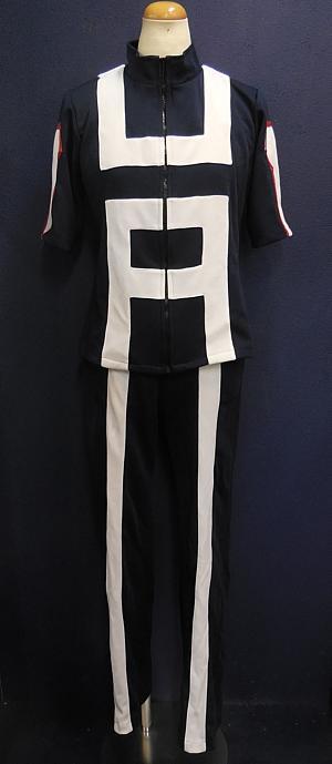 ヒロアカ体操服1.jpg