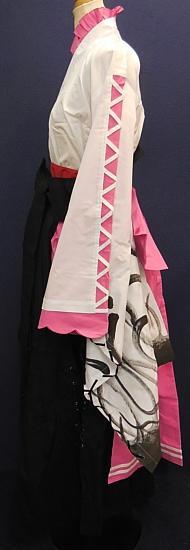 お市第二衣装 (3).jpg