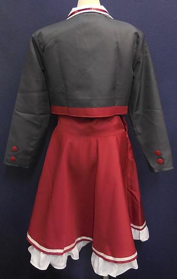 輿水幸子 (4).jpg
