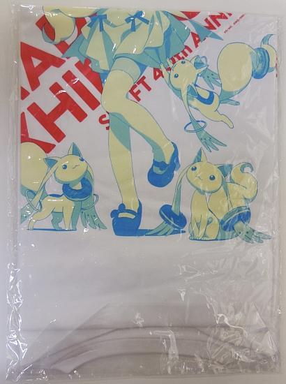 前売り券特典しのぶver.Tシャツ (4).jpg