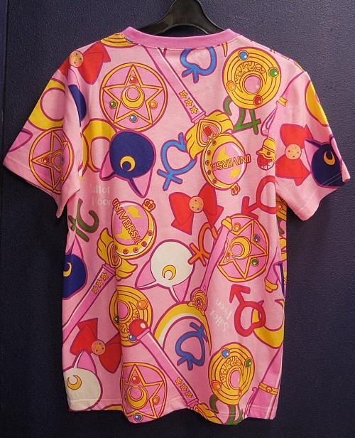 Tシャツ(アイコン)2.jpg